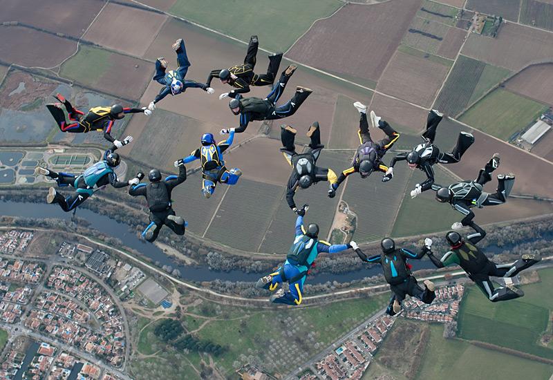 paracaidismo--xmasBoogie100101ByProject41-(10).jpg