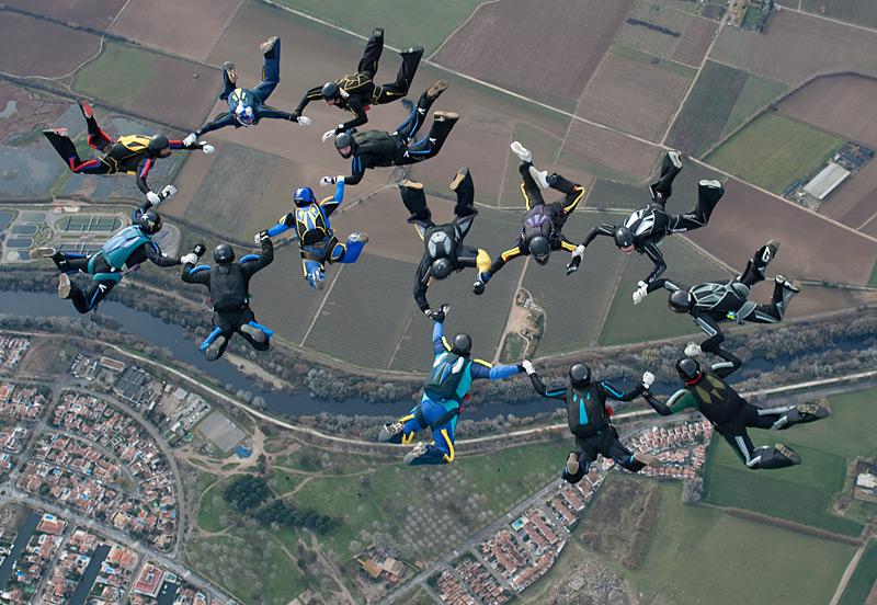paracaidismo--xmasBoogie100101ByProject41-(11).jpg