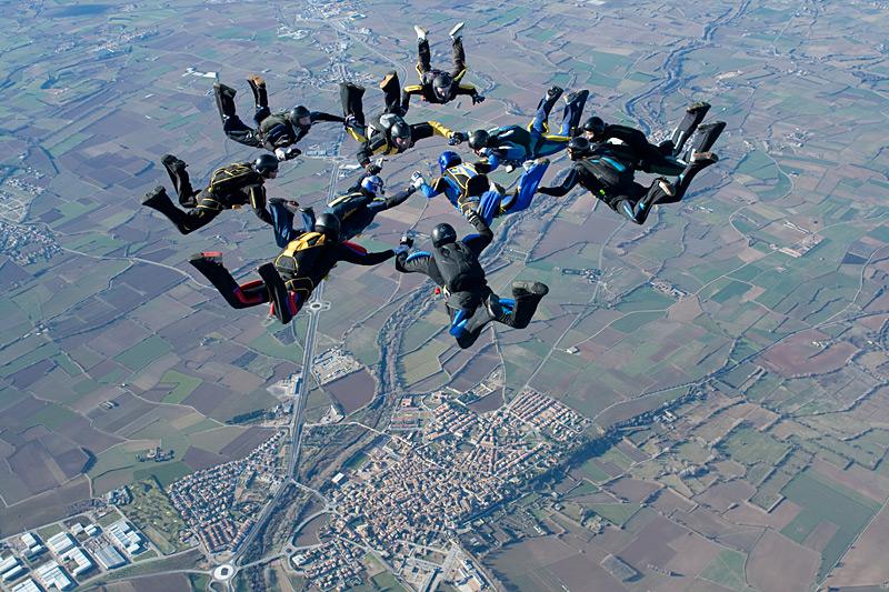 paracaidismo--xmasBoogie100101ByProject41-(15).jpg