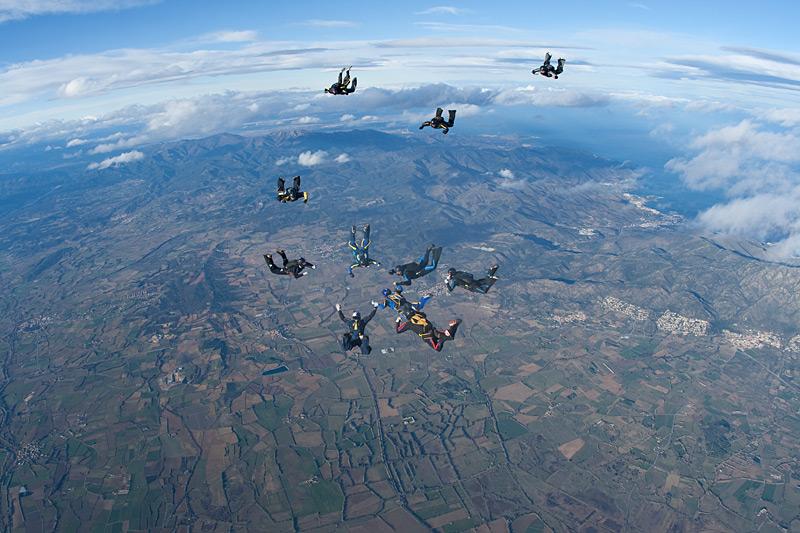 paracaidismo--xmasBoogie100101ByProject41-(17).jpg