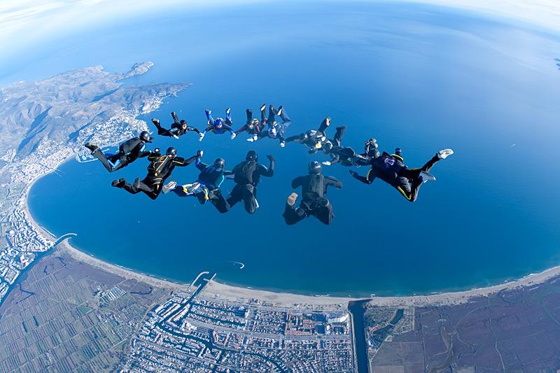 paracaidismo--xmasBoogie100101ByProject41-(18).jpg