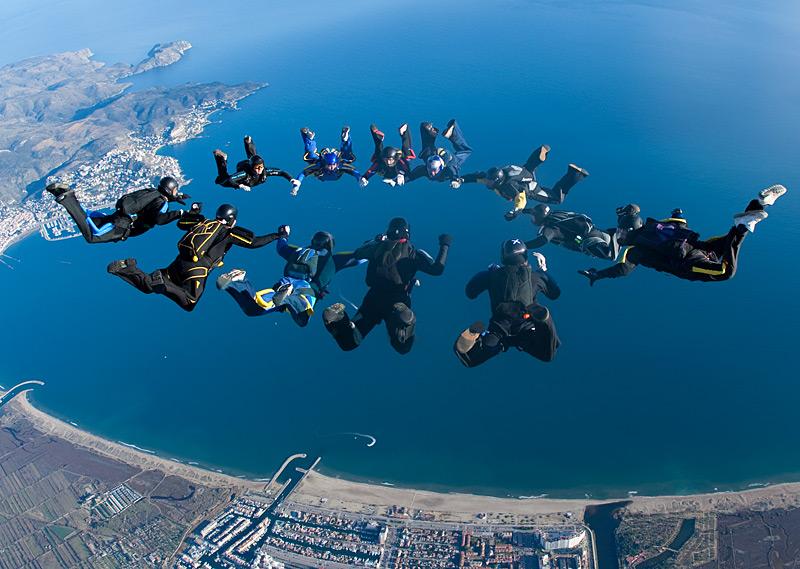 paracaidismo--xmasBoogie100101ByProject41-(19).jpg