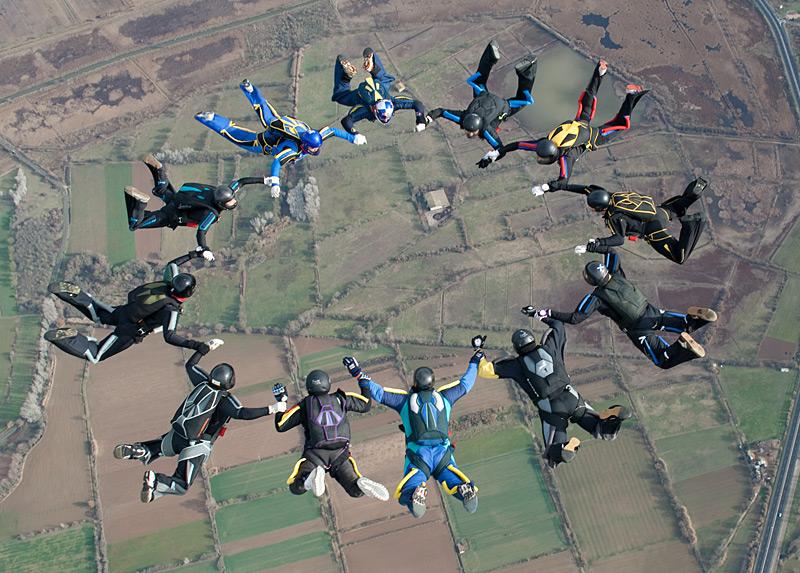 paracaidismo--xmasBoogie100101ByProject41-(2).jpg