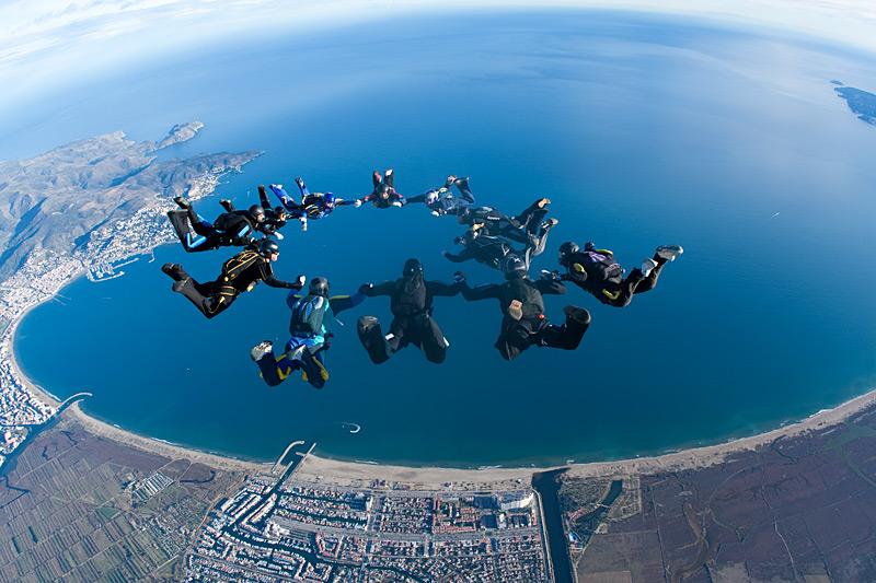 paracaidismo--xmasBoogie100101ByProject41-(20).jpg
