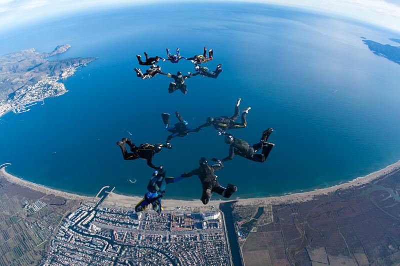 paracaidismo--xmasBoogie100101ByProject41-(21).jpg