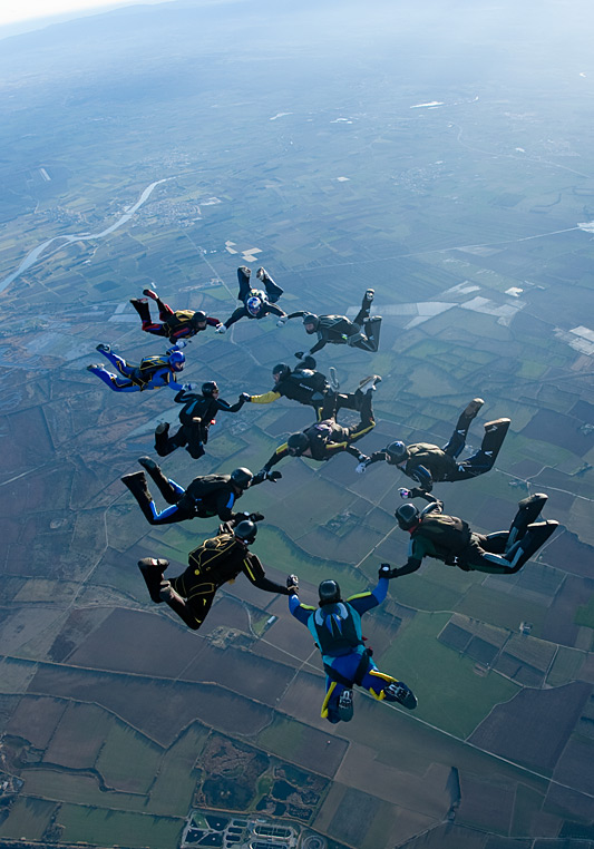 paracaidismo--xmasBoogie100101ByProject41-(24).jpg