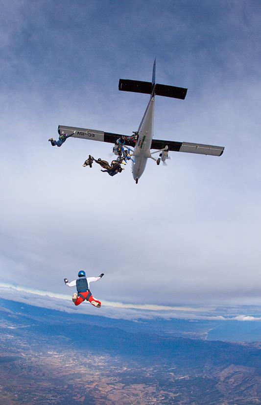 paracaidismo--xmasBoogie100101ByProject41-(26).jpg