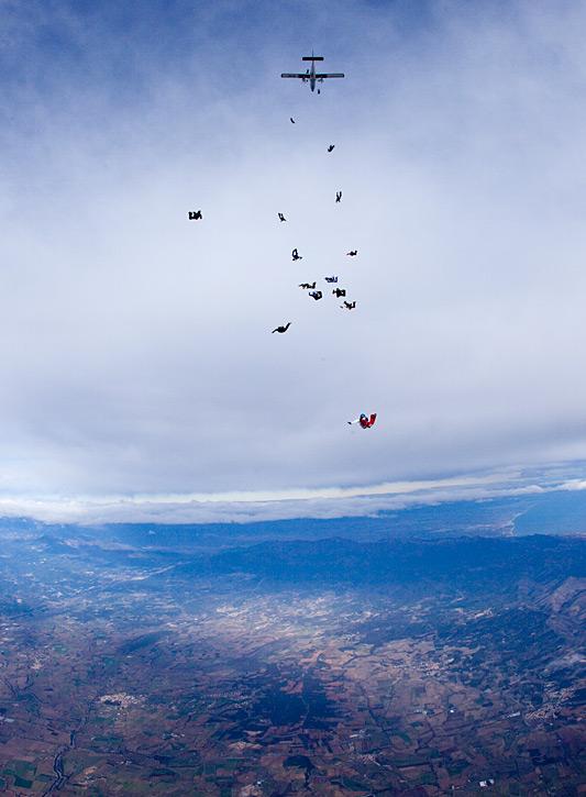 paracaidismo--xmasBoogie100101ByProject41-(27).jpg
