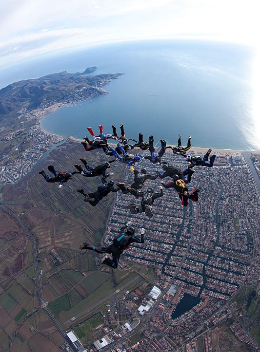 paracaidismo--xmasBoogie100101ByProject41-(28).jpg