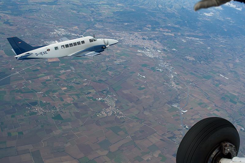 paracaidismo--xmasBoogie100101ByProject41-(3).jpg