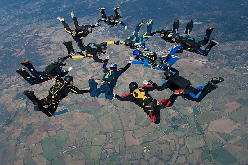 paracaidismo--xmasBoogie100101ByProject41.jpg