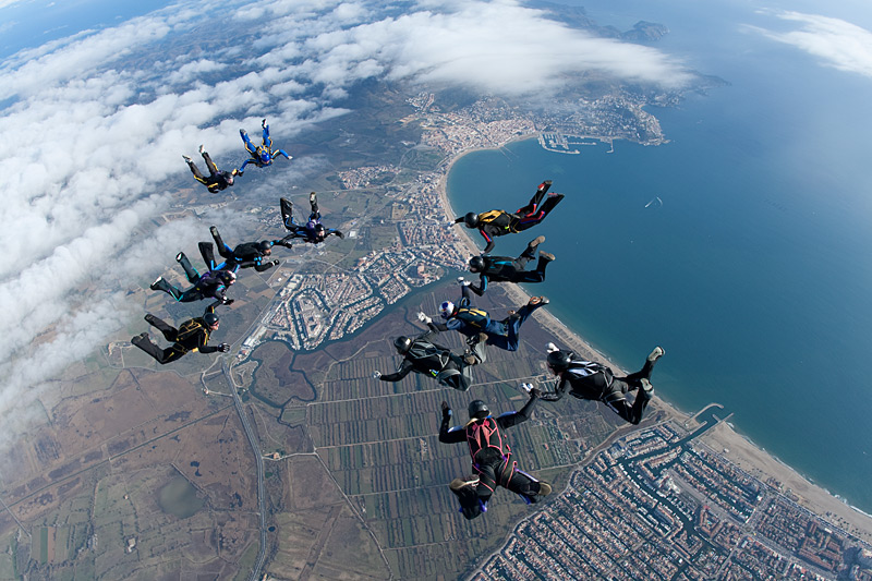 paracaidismo--xmasBoogie100102ByProject41-(11).jpg