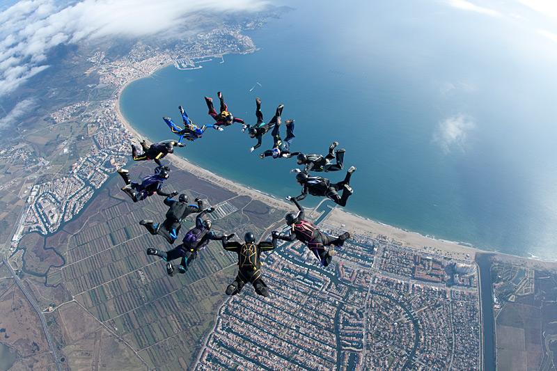 paracaidismo--xmasBoogie100102ByProject41-(12).jpg