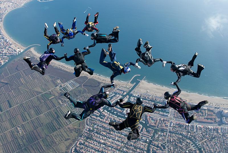 paracaidismo--xmasBoogie100102ByProject41-(13).jpg
