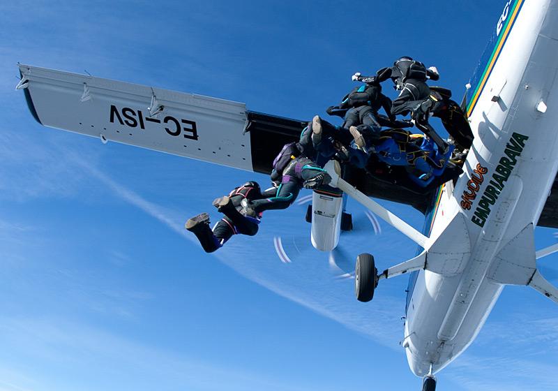 paracaidismo--xmasBoogie100102ByProject41-(15).jpg