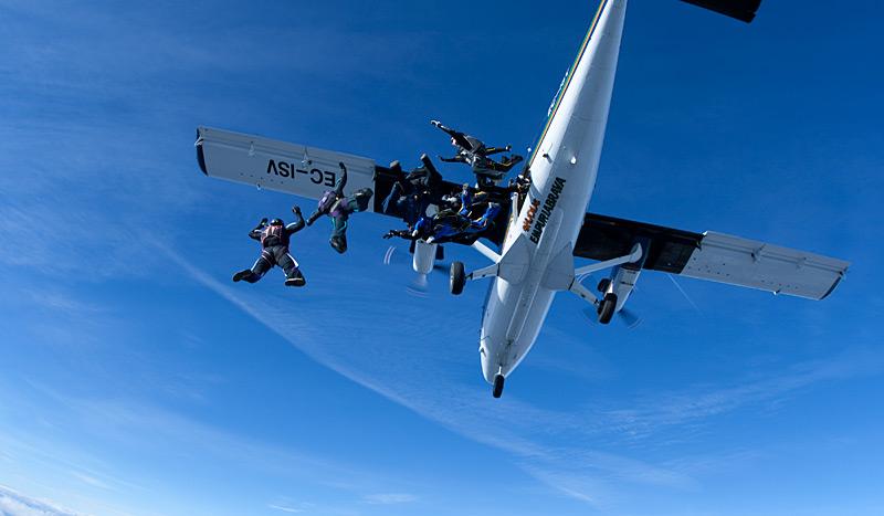paracaidismo--xmasBoogie100102ByProject41-(16).jpg