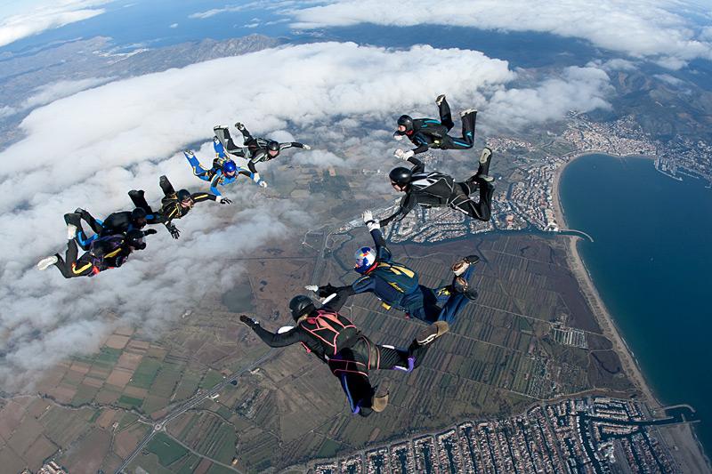 paracaidismo--xmasBoogie100102ByProject41-(18).jpg