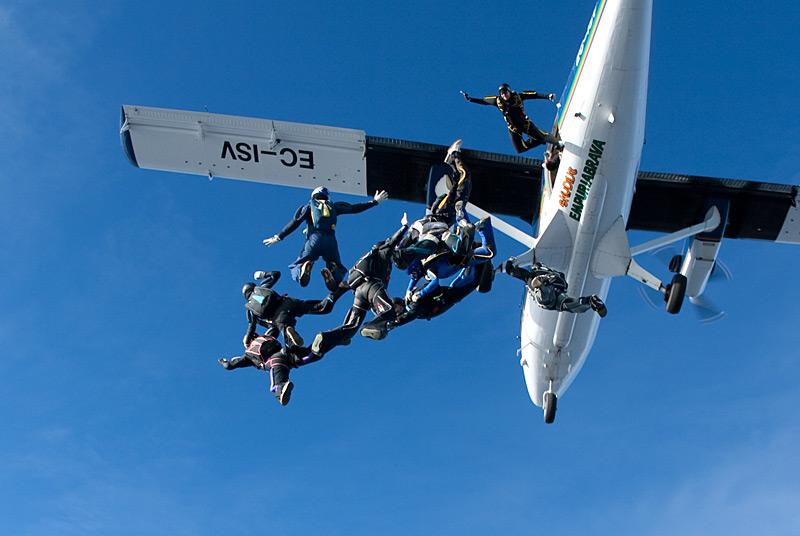 paracaidismo--xmasBoogie100102ByProject41-(20).jpg