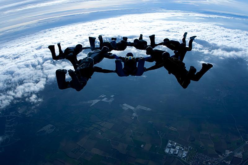 paracaidismo--xmasBoogie100102ByProject41-(22).jpg