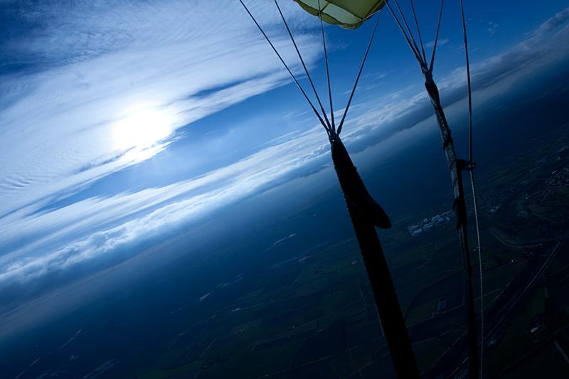 paracaidismo--xmasBoogie100102ByProject41-(27).jpg