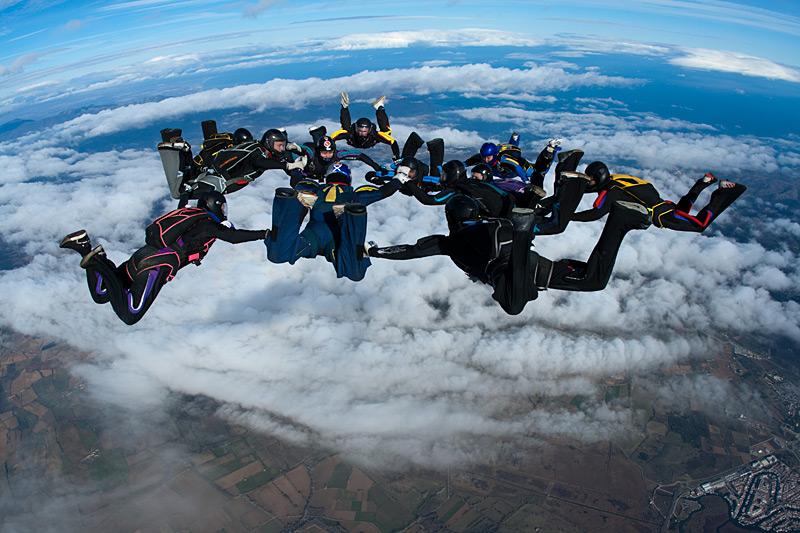 paracaidismo--xmasBoogie100102ByProject41-(9).jpg