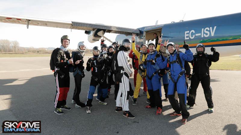 paracaidismo--xmasfest20143degener20150103_0001.jpg