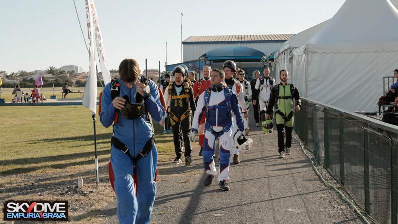 paracaidismo--xmasfest20143degener20150103_0002.jpg