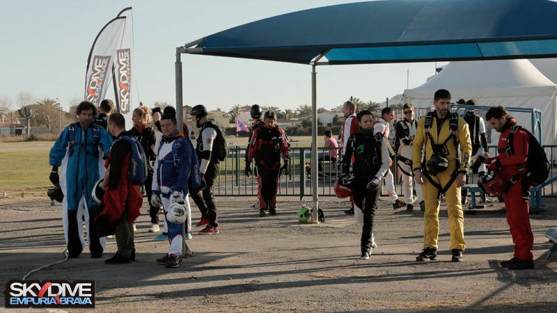 paracaidismo--xmasfest20143degener20150103_0005.jpg