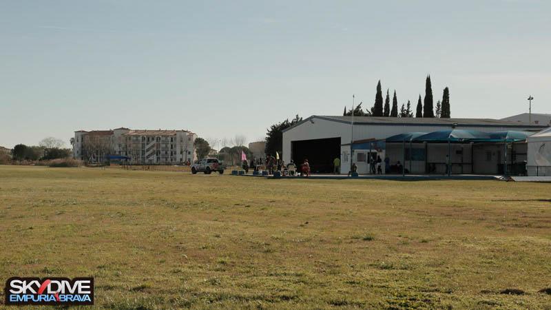 paracaidismo--xmasfest20143degener20150103_0008.jpg