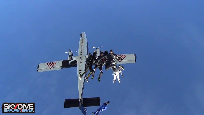 paracaidismo--xmasfest20143degener20150103_0011.jpg