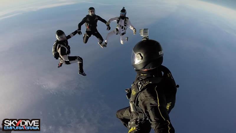 paracaidismo--xmasfest20143degener20150103_0013.jpg
