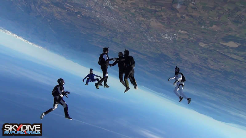 paracaidismo--xmasfest20143degener20150103_0014.jpg
