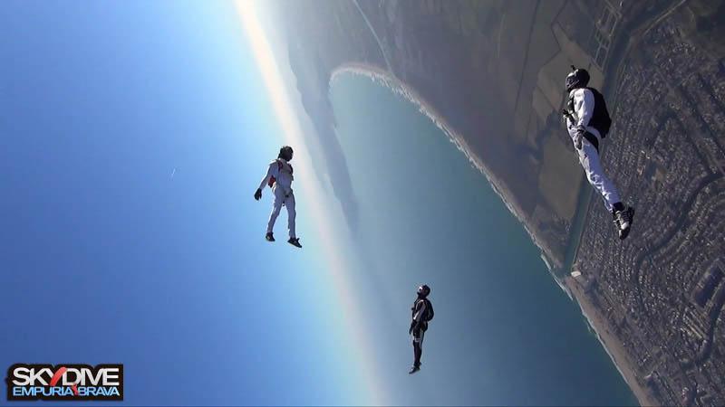 paracaidismo--xmasfest20143degener20150103_0015.jpg