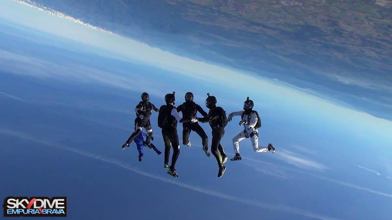 paracaidismo--xmasfest20143degener20150103_0016.jpg