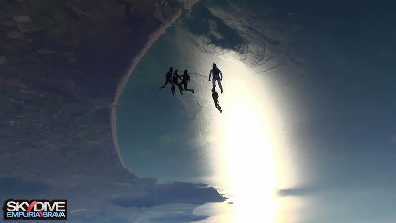 paracaidismo--xmasfest20143degener20150103_0018.jpg