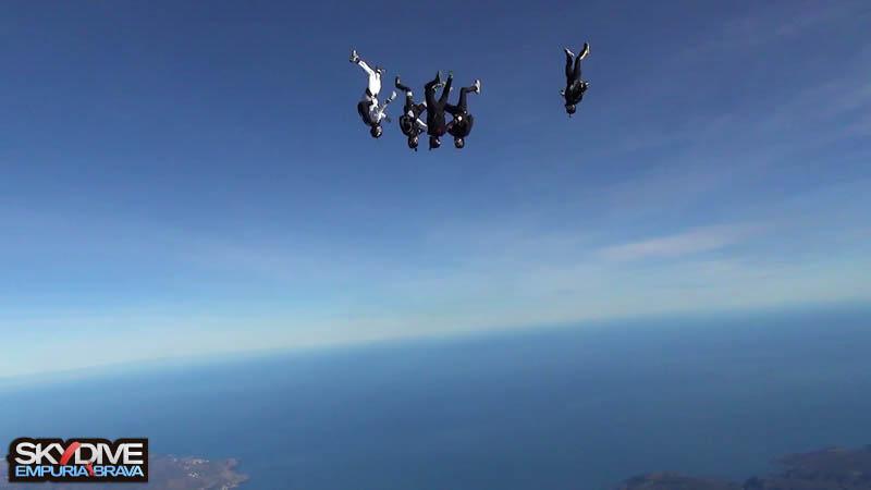 paracaidismo--xmasfest20143degener20150103_0019.jpg