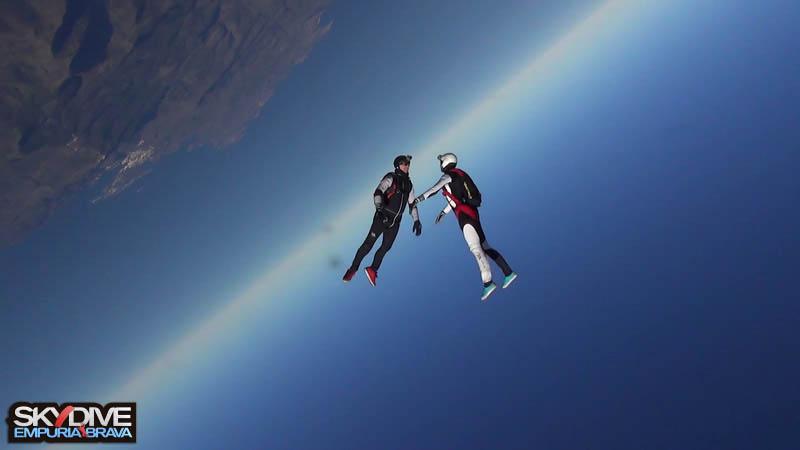paracaidismo--xmasfest20143degener20150103_0023.jpg