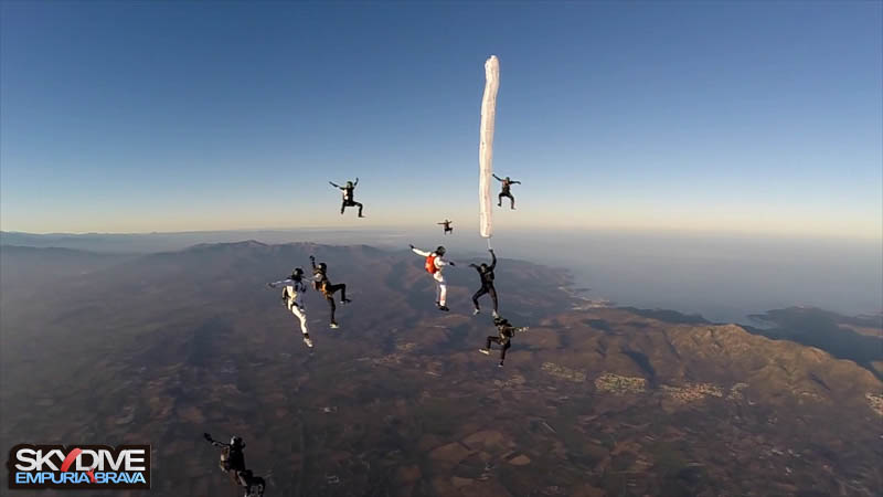 paracaidismo--xmasfest20143degener20150103_0026.jpg