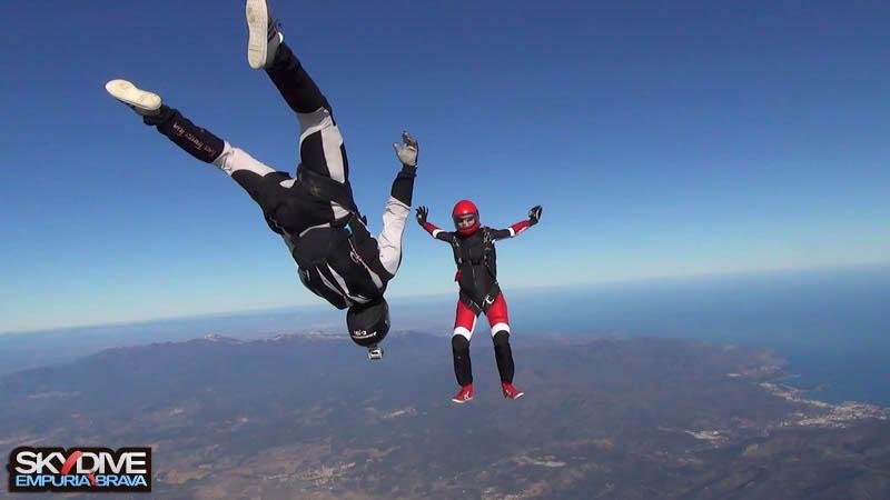 paracaidismo--xmasfest20143degener20150103_0027.jpg