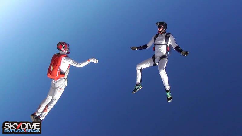 paracaidismo--xmasfest20143degener20150103_0028.jpg