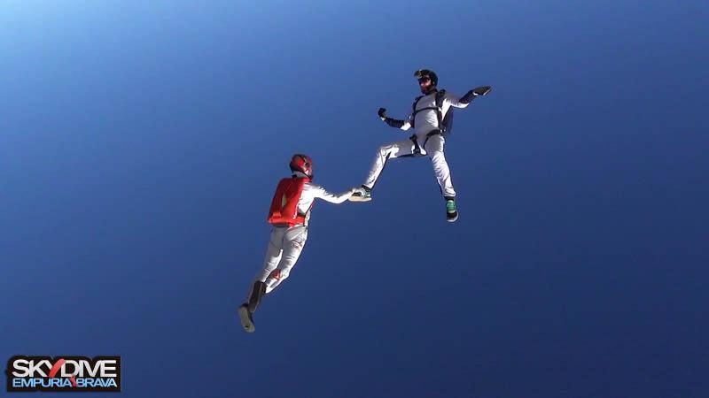 paracaidismo--xmasfest20143degener20150103_0029.jpg