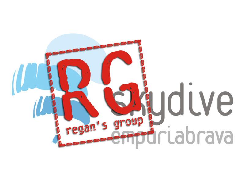 paracaidismo--000regans_group_logo.jpg