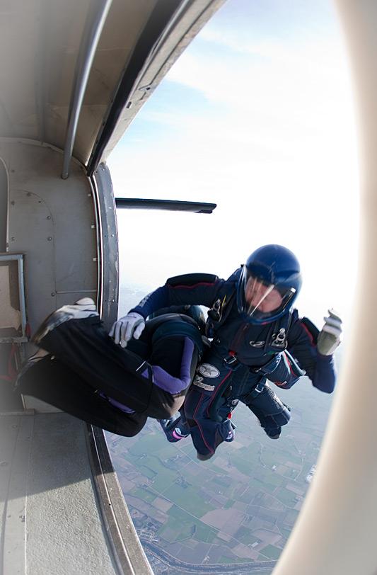 paracaidismo--hotWeekender13ByProject41-(12).jpg