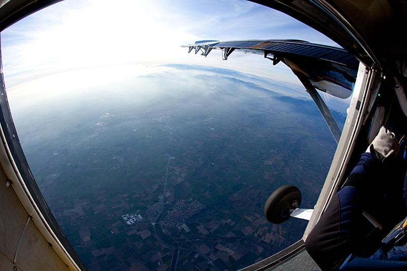 paracaidismo--hotWeekender13ByProject41-(13).jpg