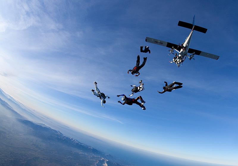 paracaidismo--hotWeekender13ByProject41-(14).jpg
