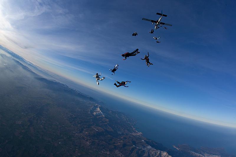 paracaidismo--hotWeekender13ByProject41-(15).jpg