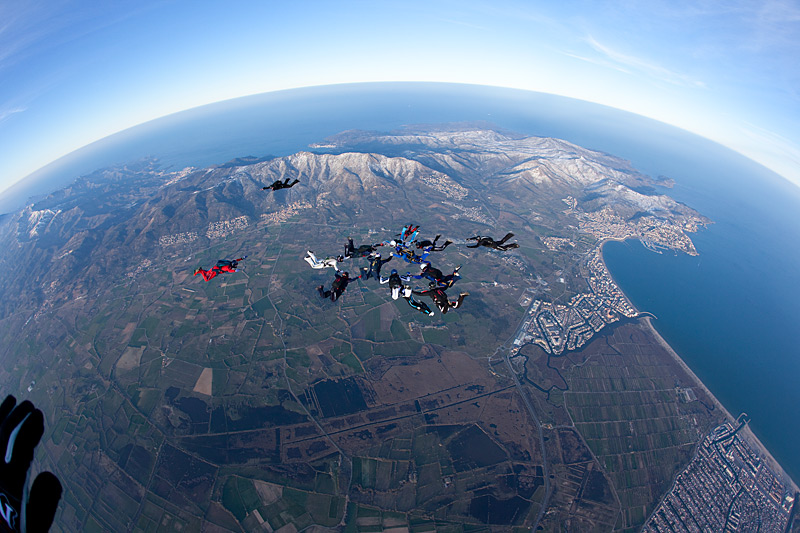 paracaidismo--hotWeekender13ByProject41-(17).jpg