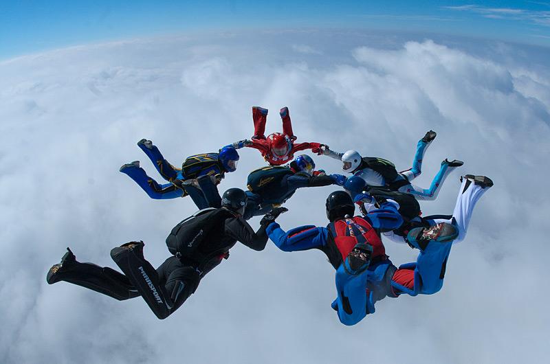 paracaidismo--hotWeekender13ByProject41-(27).jpg