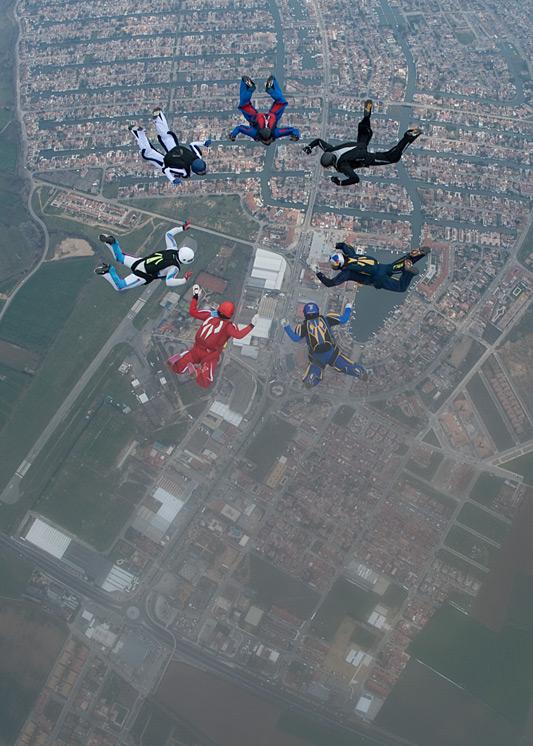 paracaidismo--hotWeekender13ByProject41-(28).jpg