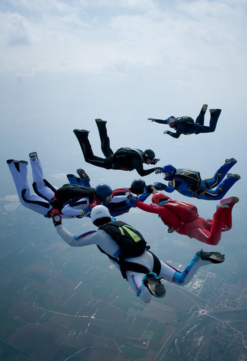 paracaidismo--hotWeekender13ByProject41-(35).jpg